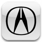 Acura ремонт - Наш автосервис предлагает своим клиентам широкий спектр услуг по ремонту автомобиля Acura в Санкт-Петербурге. Наши специалисты проведут полную диагностику вашего автомобиля. У наших мастеров большой опыт в сфере ремонта и обслуживания Acura. Наш автосервис располагает всем самым необходимым оборудованием, которое позволит сделать качественный и быстрый ремонт Acura. Хорошая техническая база является важнейшим преимуществом нашего автосервиса, благодаря которой существенно меньше затрачивается времени на ремонт автомобиля.