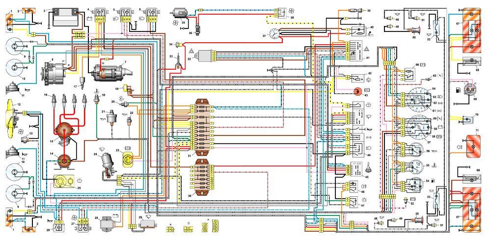 4 – реле сигнализатора заряда